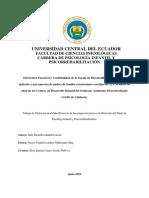 TRABAJO DE TITULACIÓN Jami Tucumbi Janneth Lorena..pdf