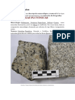 Tipos principales de Rocas.docx