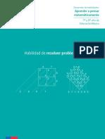 3-hab.-resolver-problemas-web.pdf