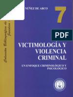 Victimologia NUNEZ.pdf