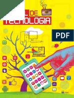 Manual_Tecnologia.pdf
