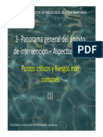 SESIÓN 02-  BIOÉTICA y DEONT. MASTER PSG- 2018.pdf