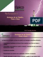 Componentes de taladro.pdf