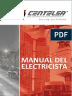 Manual-del-electrico-2017-ok.pdf