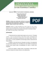 OK ADOÇÃO TARDIA O real contexto de adotantes e adotados.pdf
