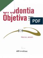 Ortodontia Objetiva Janson - OCR Interativo.pdf