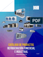 BCT-001-CT-1-Catalogo-Condensado Bohn-Tecnico.pdf