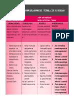 CUADRO DIAGNÓSTICO.pdf