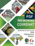 Memorias_COIRENAT_2018_ISSN.pdf