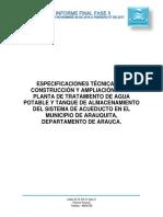 10 ESPECIFICACIONES TECNICAS PTAP.pdf