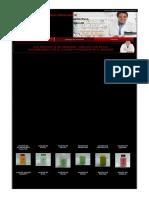 Catalogo Drogueria Mercurio.php