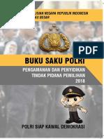 BUKU SAKU 2018.pdf