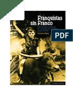 Franquistas_sin_Franco._Una_historia_alt.pdf