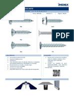 FT_ROS_es.pdf