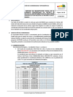 180804 Informe Verificacion Coordenadas.docx