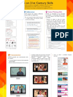focus-21st-century-skills.pdf