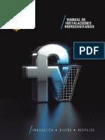 Manual-Instalaciones-FV 2017.pdf