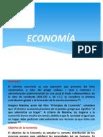 Economia ambiental 2.pdf