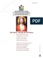 Oracão-do-Pai-Nosso.pdf