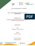 anexo 1- Tarea 1 termodinamica.doc