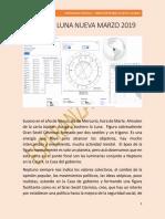 Colombia Luna Nueva Marzo 2019 Doc Final