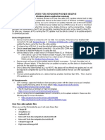 Audiophile Optimizer Setup Guide | Microsoft Windows | Ip