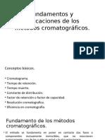 ExpoAnalisis.pptx