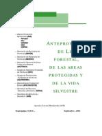 ley_forestal_propuesta