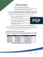 NOI 8.pdf