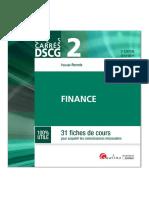 DSCG 2 carrés fiches de cours.pdf