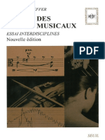 Traite des objets musicaux - Pierre Schaeffer.pdf