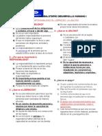 BALOTARIO  DH1 201910.docx