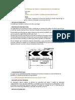 2. ESP. TEC. LINEAS DE ALCANTARILLADO okk.docx