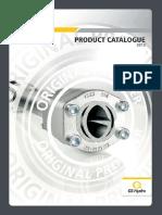 GS-Hydro_Product_Catalogue_2012.pdf