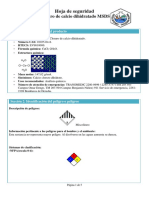 Cloruro de calcio dihidratado (2).pdf