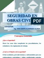 Seguridad en Obras Civiles.pptx