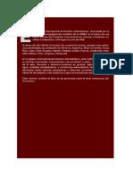 Compendio de Derecho Civil III - Rafael Rojina Villegas