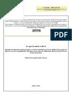 Soliz, F.-CON-039-Lo que la mina.pdf