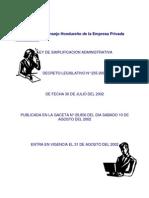 ley_simplificacion_2