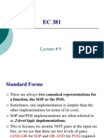 EC381_lecture9.pdf