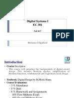EC381_lecture1.pdf