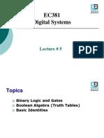 EC381_lecture5.pdf