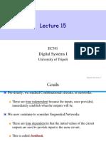 EC381_lecture15.pdf