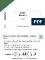 EC381_lecture2.pdf