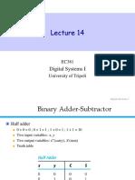 EC381_lecture14.pdf