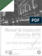 27058877-Nfpa-manual-de-Inspeccion-Electrica.pdf