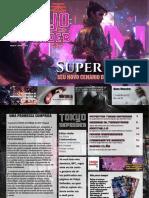REVISTA TOKYO DEFENDER Nº07_low res.pdf