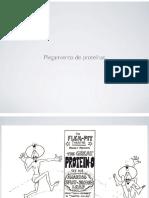 4 Plegamiento.key.pdf
