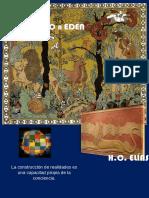retorno-a-eden.pdf