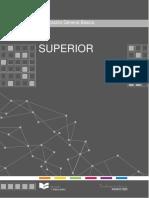 EGB-Superior - copia.docx